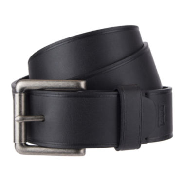 jcpenney.com | Levi's® Cut Edge Belt