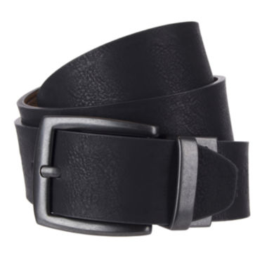 jcpenney.com | Levi's® Cross Stitch Reversible Belt