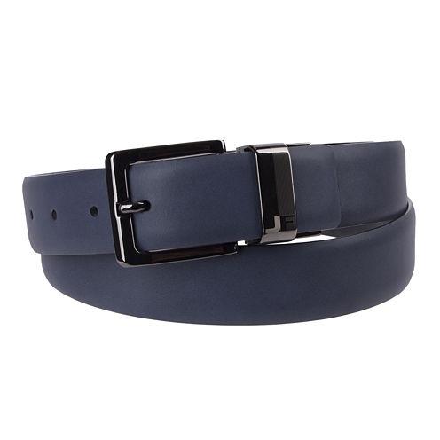 JF. J Ferrar® Reversible Belt