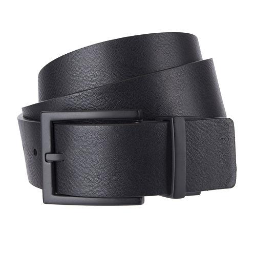JF. J Ferrar® Cut-Edge Reversible Belt
