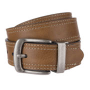 Levi's® Reversible Embossed Logo Belt - Big & Tall