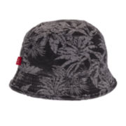 Levi's® Reversible Bucket Hat