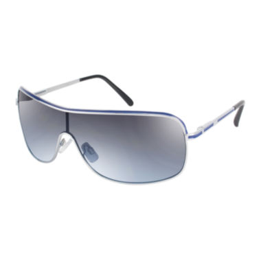 jcpenney.com | Arizona Shield Sunglasses