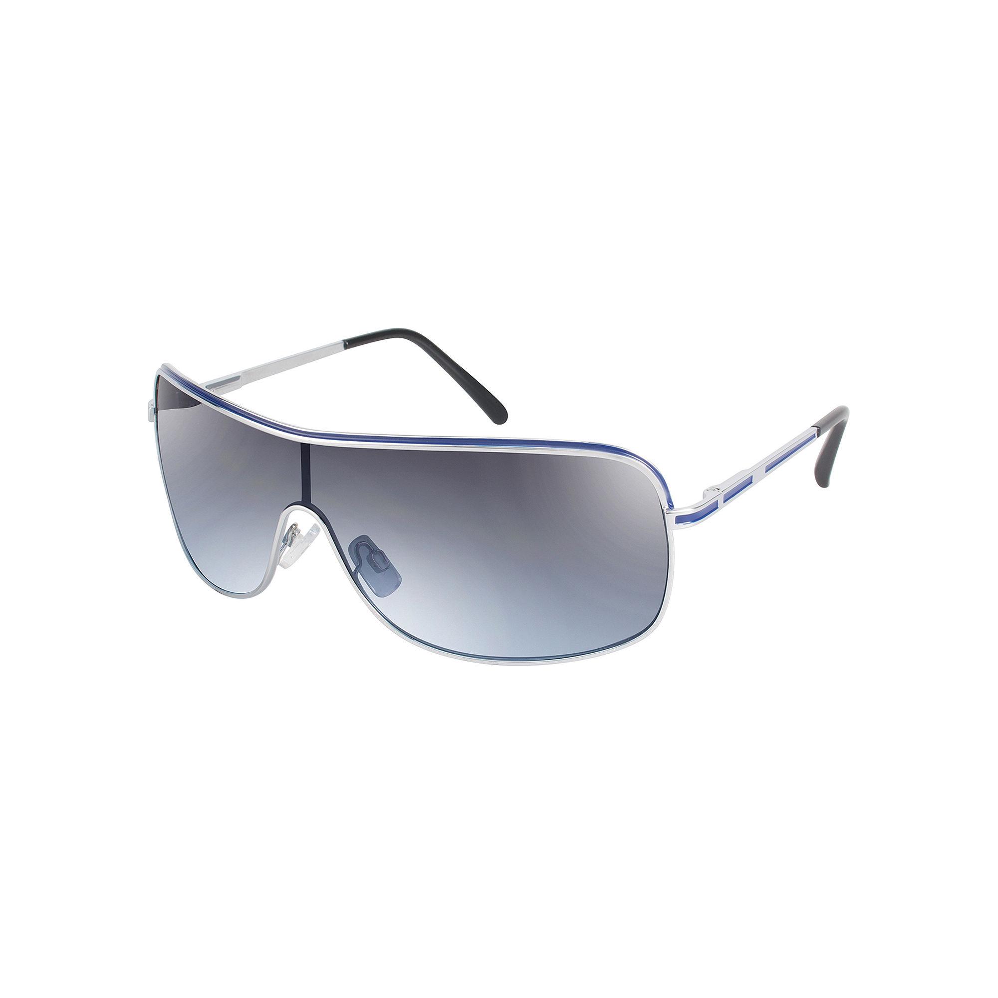 Arizona Shield Sunglasses