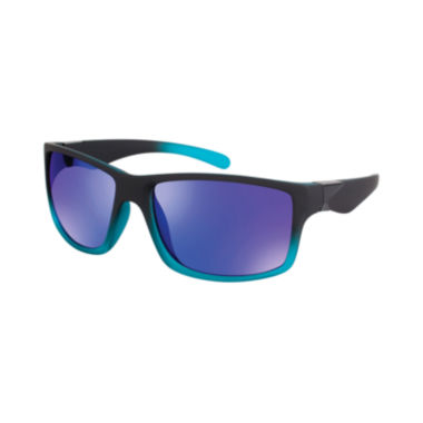 jcpenney.com | Arizona Retro Sunglasses