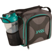 Fit & Fresh® Jaxx 10-pc. Fuel Pack