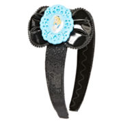 Disney Alice Cameo Bow Headband - Girls