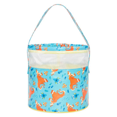 jcpenney.com | Disney Collection Dory Swimbag - Girls