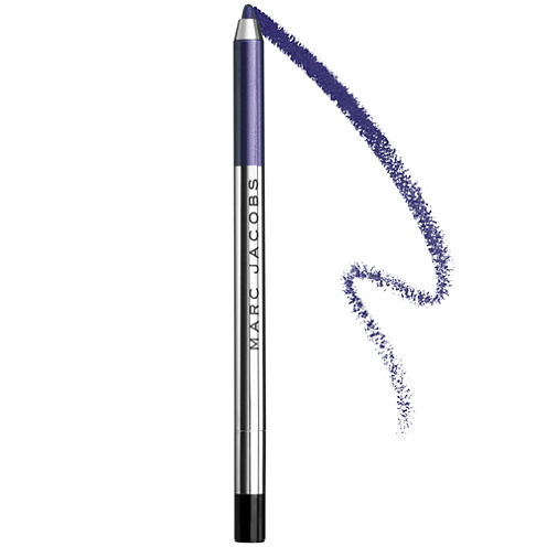 Marc Jacobs Beauty Highliner Gel Eye Crayon