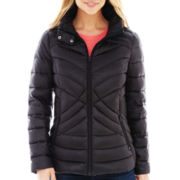 a.n.a® Packable Down Jacket