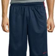 Nike® Status Dri-FIT Basketball Shorts