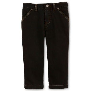 jcpenney.com | Arizona Carpenter Jeans - Boys 2t-5t