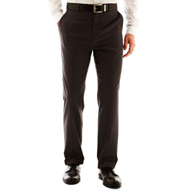 jcpenney.com | JF J. Ferrar® Slim-Fit Solid Pants