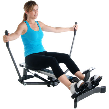 jcpenney.com | Stamina® Avari® Free Motion Rower