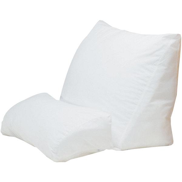 Jcpenney Home Store Locator: Fiber Flip Pillow