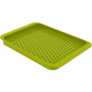Joseph Joseph® Grip Non-Slip Serving Tray