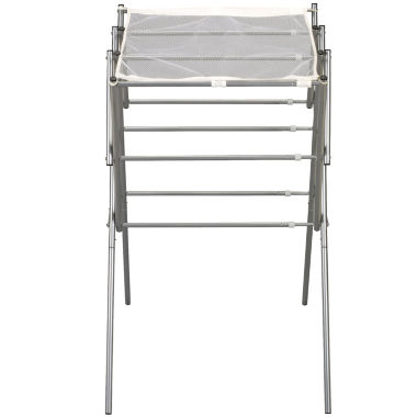 jcpenney.com | Household Essentials® Expandable Drying Rack