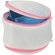 Household Essentials® Bra Wash Bag