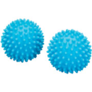 Household Essentials® 2-Piece Dryer Balls Set