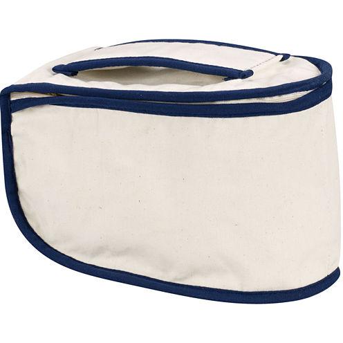 Household Essentials® Iron Storage Bag