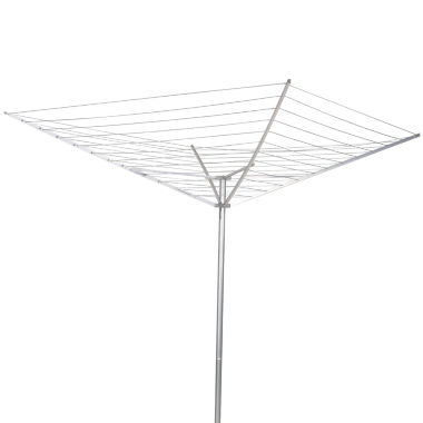 jcpenney.com | Household Essentials® Small Outdoor Umbrella Dryer