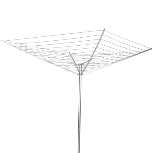 Household Essentials® Small Outdoor Umbrella Dryer