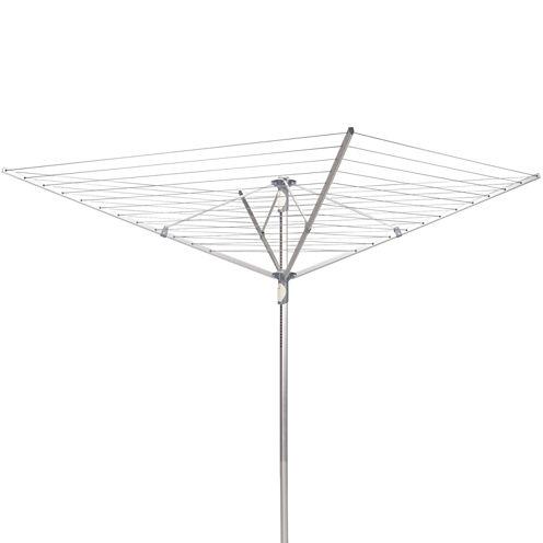 Household Essentials® Large Outdoor Umbrella Dryer
