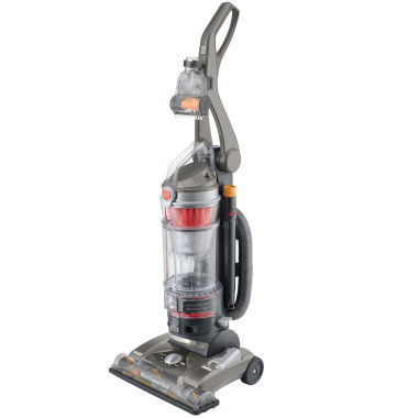 jcpenney.com | Hoover® WindTunnel® MAX™ Pet Plus Bagless Upright Vacuum Cleaner