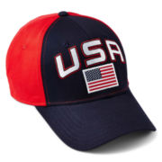 World Team Cap - Boys