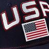 Usa-navy