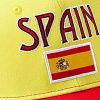 Spain-yellow