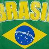 Brasil-k Grn