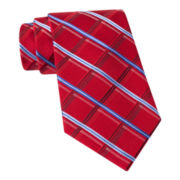 Stafford® Johnson Grid Tie