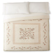 Home Expressions Callista Bedspread