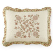 Home Expressions Callista Pillow Sham