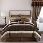 Croscill Classics® Mojave 4-pc. Comforter Set