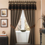Croscill Classics® Mojave 2-Pack Curtain Panels