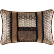 Croscill Classics® Mojave Oblong Decorative Pillow