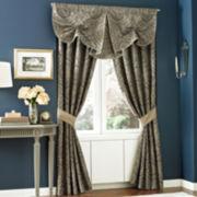 Croscill Classics® Colton Curtain Panel Pair