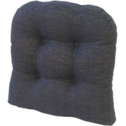 Tyson Gripper® 2-Pack Universal Chair Cushions