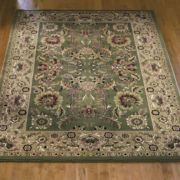 Concord Rectangular Rugs