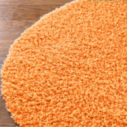 Picadilly Round Rugs