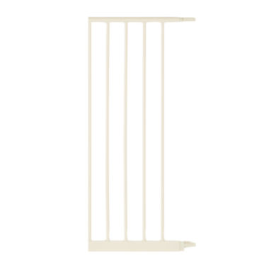 jcpenney.com | North States™ 5-Bar Extension for Tall Wide Portico Arch Gate