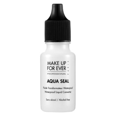 jcpenney.com | MAKE UP FOR EVER Aqua Seal