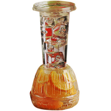 jcpenney.com | Circleware Nostalgia Beverage Dispenser with Infuser