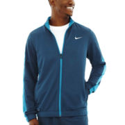 Nike® League Basketball Jacket