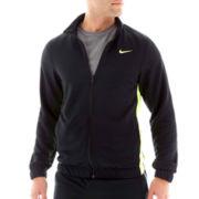 Nike® League Basketball Jacket