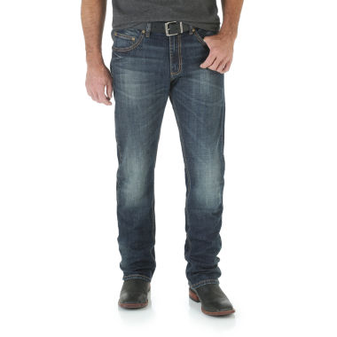 jcpenney.com | Wrangler Stretch Slim Fit Jeans