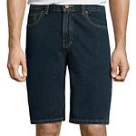 denim shorts (24)