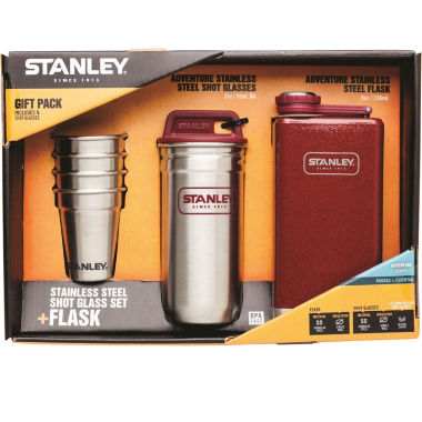 jcpenney.com | Stanley Stanley 5-pc. Water Bottle